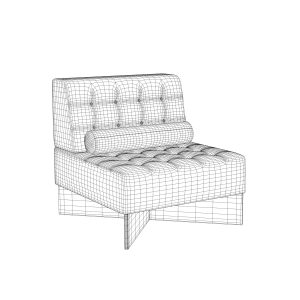 Aquilon Chair 1960_mesh0001