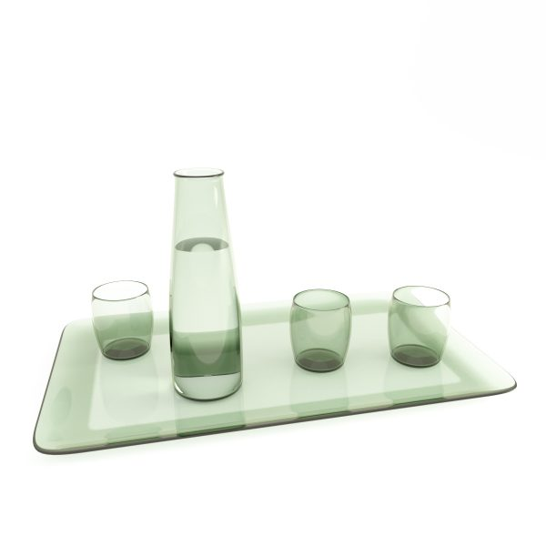 water_tray